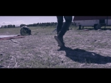 Eric Saade feat. Gustaf Noren Wide Awake