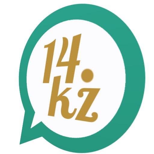 HERbLkS9z-Y.jpg