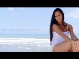 Bobina - Invisible Touch (Ferry Corstens Touch) 1080p