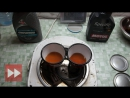 Прожарка масел GM Dexos2 Лукойл и Motul