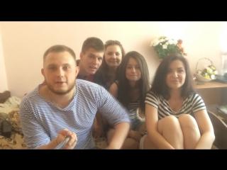 Леша Лешенька сынок, с днем рождения :)