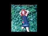 «яяяя» под музыку ЯрмаК - Мама (Life). Picrolla