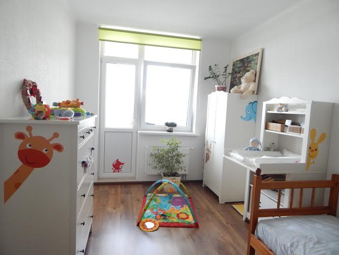 фото наклейки на мебель детские