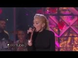 Гвен Стефани  Gwen Stefani -  Make Me Like You 25 02 2016 Ellen DeGeneres Show  телешоу Эллен ДеДженерес  США.