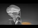 Бұл видеодан сіз не түсіндіңіз Түсіне білген адамға мағыналы видео
