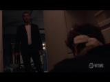 Рэй Донован / Ray Donovan.4 сезон.1 серия.Промо [HD]