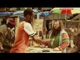 Fatboy Slim - Ya Mama (Push The Tempo) [HD]