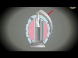 Век оружия - Карманная артиллерия XX века