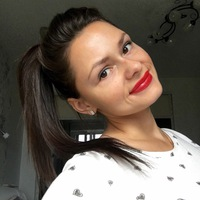 Аватар Мари Ивановой
