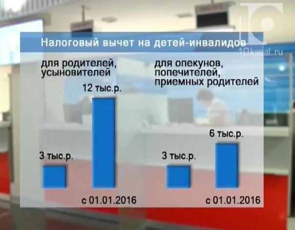 призывы Налоги инвалидам 2 группы в 2017 омск какой-то