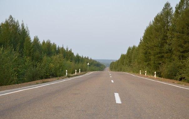 Дорожный фонд Якутии пополнится на 200 млн рублей за счет штрафов