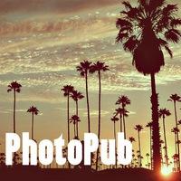 Photo Pub
