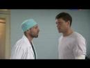 Слепое счастье (2011) мелодрама 02 серия
