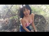 Showry youtube - 봄타는 섹시한 미친년! 쇼리!