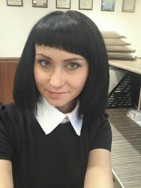 Ильмира Хамидова