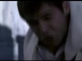 Клеопатра (1999) супер фильм