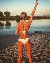 Карина Орлова фото #18