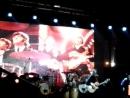 16.01.1016 концерт Битлз в Санкт-Петербурге