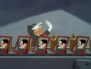 Donald Duck - In Der Fuhrers Face [HQ]