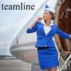 Teamline company