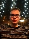 Denis Babkin фото #16
