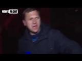 Документальный фильм NewsFront_ «Освобождение Крыма»