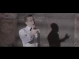 ПРЕМЬЕРА Akcent ft. Sandra N - Amor Gitana