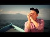 Michael Hirte - I Am Sailing (Offizielles Video)