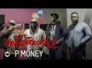 The HeavyTrackerz P Money