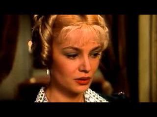 Сериал Графиня де Монсоро 4 серия Графиня де Монсоро 1997 Grafinya de Monsoro историю любви Дюма