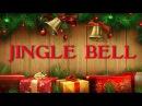 Jingle Bells Christmas Songs For Kids Nursery Rhymes for Children By Rajshri Kids
