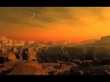 НЛО. Марс и его жители HD документальные фильмы про космос  документальные фильмы 2016