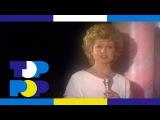 Elaine Paige - The Second Time TopPop