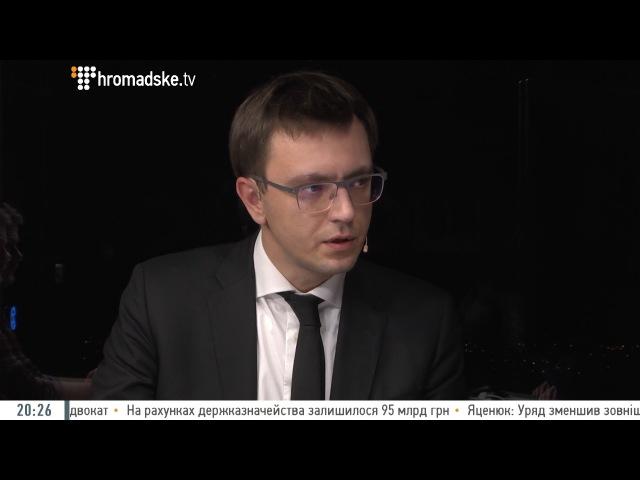 Заместитель Пивоварского рассказал, как депутаты приносили схемы, согласованные с первыми лицами