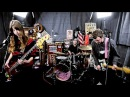 Ringo Deathstarr - 'Nowhere' ::: Second Story Garage