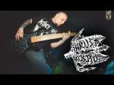 515 Fuck &amp Destroy Fest VI  Hrust Kostilyo - The Global Nature of The Project