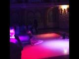 "@anastasiabiserova on Instagram: ""#артисты#новыйгод #артистыспб #амроц #амроцнаневском #bellydance #bellydancer #orientaldancer #anastasiabiserova"""
