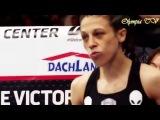 Joanna Jedrzejczyk • Motivation • Highlights •New 2016 • MMA