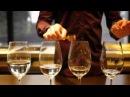 Новогодний рингтон от Криштиану Роналду подручными средствами Лучшая реклама н...