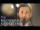Les BROTHERS | Simon Morin & Tremblay - Counting Stars [OneRepublic Cover]