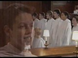 Libera Aled Jones - Silent Night.wmv