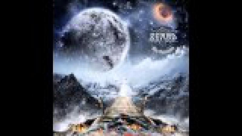 Zgard - Reclusion (Full Album)