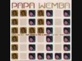 Papa wemba- Mere superieure