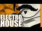 Electro - Danger - 130 (F.O.O.L Remix) Free