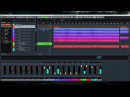 Cinematic Studio Strings - Articulation Walkthrough
