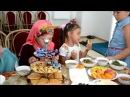 """Детский лагерь для девочек при мечети """"Чулпан"""""""