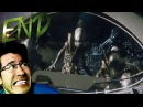 RIPLEY SIGNING OFF Alien Isolation Part 14 ENDING