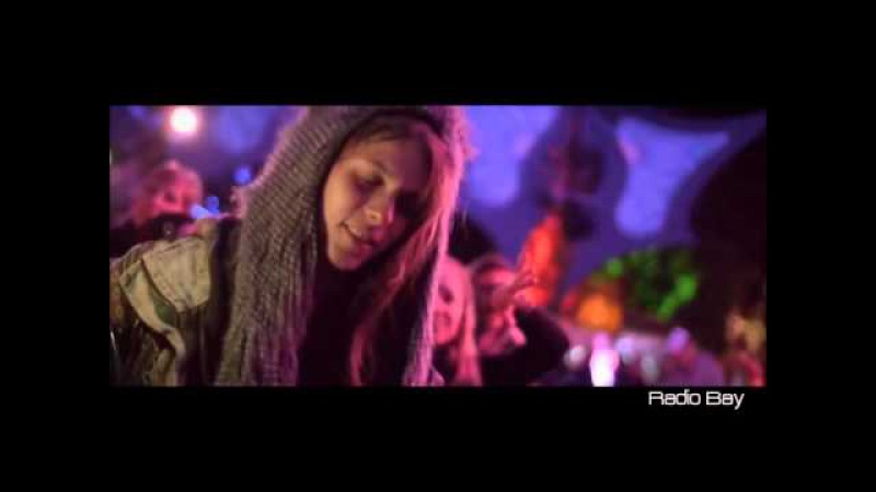 Sagi Abitbul Guy Haliva - Stanga (Unofficial Music Video HD) by Radio Bay