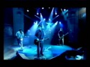 Deftones Change In The House Of Flies Nulle Part Ailleurs French 2000