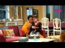 Ajeeb Daastaan Hai Ye - Visit for full episodes